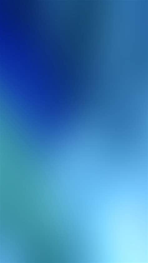 wallpaper iphone 5 blue iphone 5s wallpaper