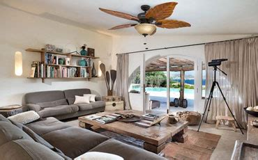 ceiling fans reviews  small large rooms