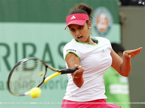 biography sania mirza image gallery saniamirza