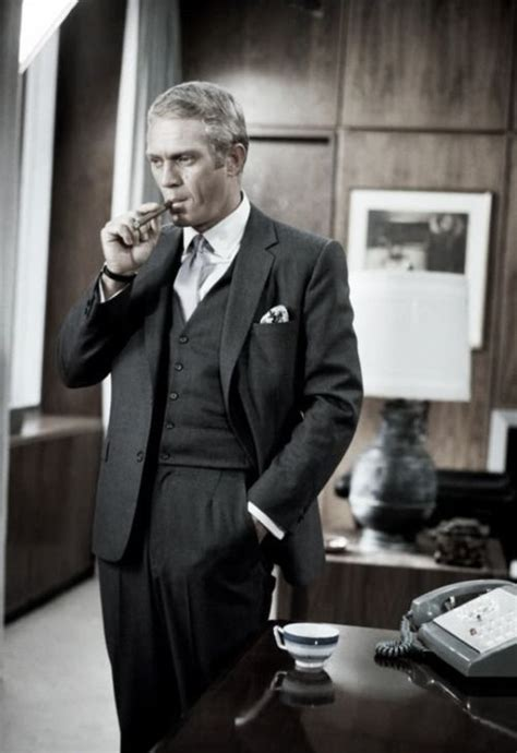 steve mcqueen smoking 1000 images about celebrities and cigars on ash smoking and kevin hart