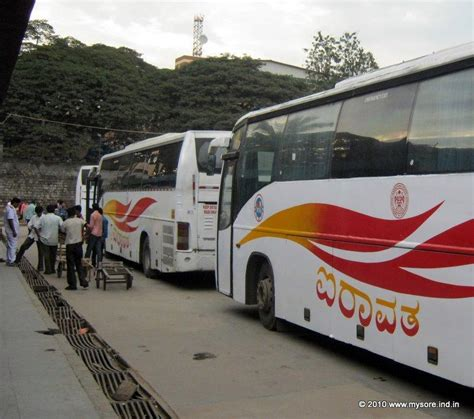 volvo bangalore airport volvo bus timings 2018 volvo reviews