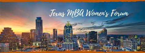 Ut Mba Houston Gmat by Calling All Mccombs Ut Applicants 2016 Intake