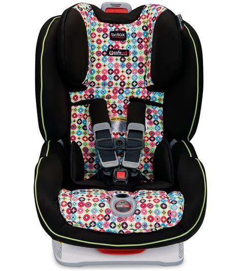 albee baby britax boulevard clicktight britax boulevard clicktight convertible car seat