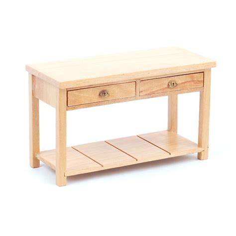 side table with l e2679 victorian kitchen side table l minimum world