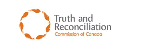 and indignation canada s and reconciliation commission on indian residential schools second edition teaching culture utp ethnographies for the classroom books royal bc museum and reconciliation commission s