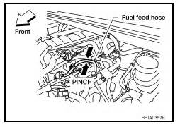 Nissan Titan Fuel Filter Extinguisher Fuel Free Engine Image For
