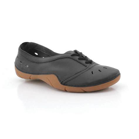 s prop 233 t 174 lark walking shoes 282844 casual shoes