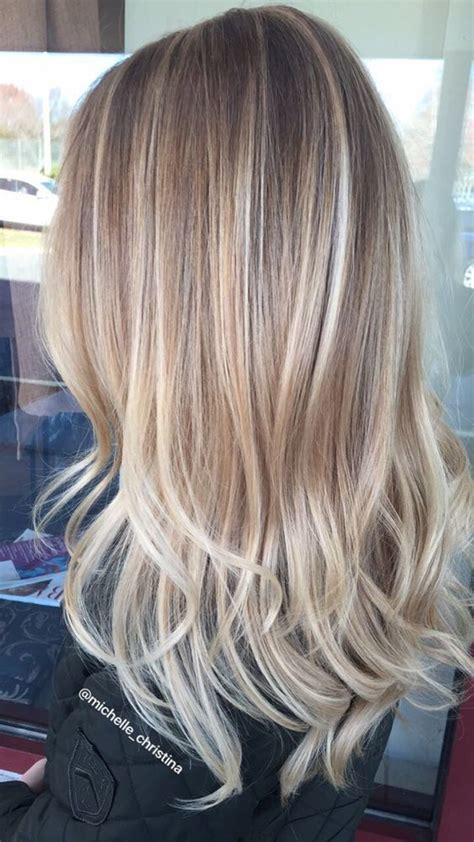 color trends for over 50 pinterest hair color trends over 50 hair color trends 50