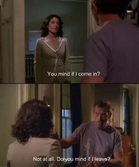 House Doctor Show Dr House Hollywoood T V Series