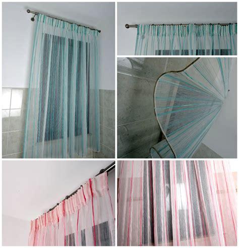 scaglione bagni foto stile moderno bagni di scaglione tendaggi 65262