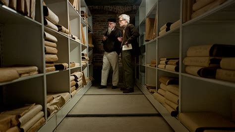 Mississippi Circuit Court Records Gets Peek At Records At Historic Natchez Foundation Mississippi S Best