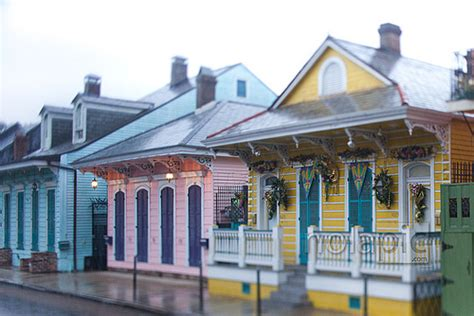 new orleans shotgun house shotgun houses new orleans shotgun houses in the