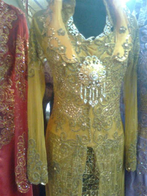 jual jas pengantin archives toko baju batik online belanja merek baju kebaya newhairstylesformen2014 com