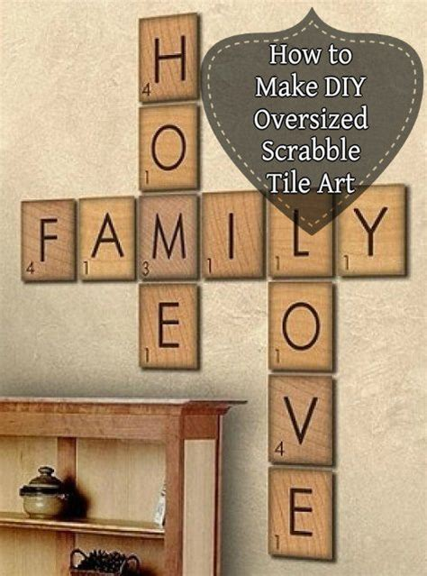 decorative eiderdown crossword 9 letters best 25 scrabble wall art ideas on pinterest scrabble