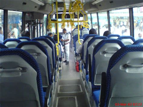 bangalore bmtc volvo city buses timetable route airport transfer enidhi india travel blog