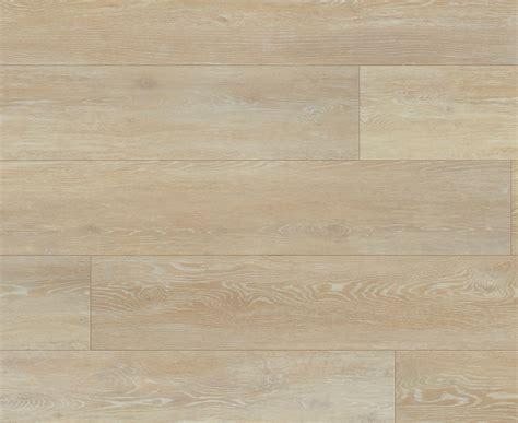 luxury vinyl tile hardwood plank lvt diablo