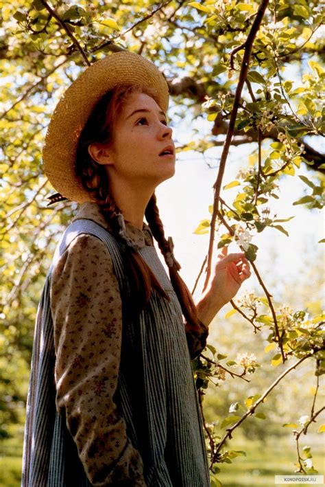 anne of green gables anne of green gables movie quotes quotesgram
