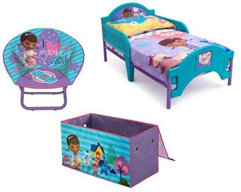 doc mcstuffins toddler bed with canopy 93 best images about doc mcstuffins on pinterest disney