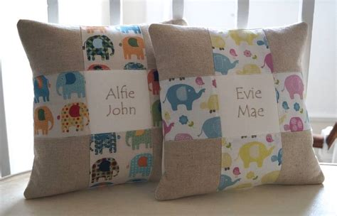 income to buy a 300k house tuppenny house designs 28 images patchwork nursery name cushion by tuppenny house