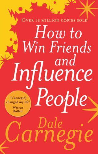 libro how to win friends 10 best books i want to read images on books to read libros and book lists