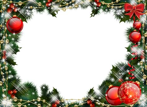 imagenes de navidad marcos marcos para fotos de navidad fondos de pantalla y mucho m 225 s