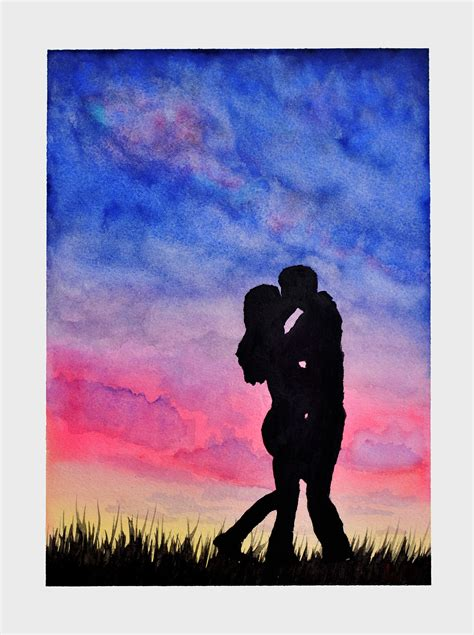 images of love art love paintings www pixshark com images galleries with