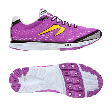 neutral running shoes 2015 best neutral running shoes 2015 28 images top 10 best
