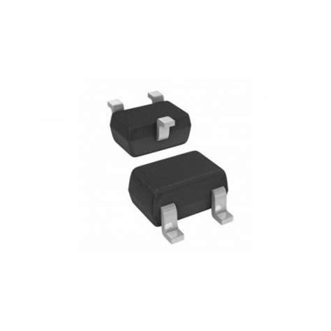 transistor bc547 smd transistor bc547 smd 28 images 25 x bc847 bc547 en smd 1f transistor npn sot23 50v 0 1a 0 5w
