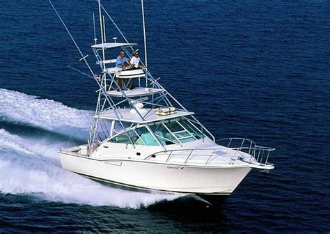 35 express boat 2007 cabo 35 express power boat for sale www yachtworld
