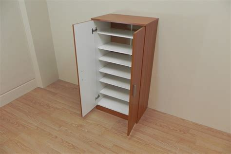 mueble zapatero giratorio casero estante para zapatos casero mueble carton guardar madera