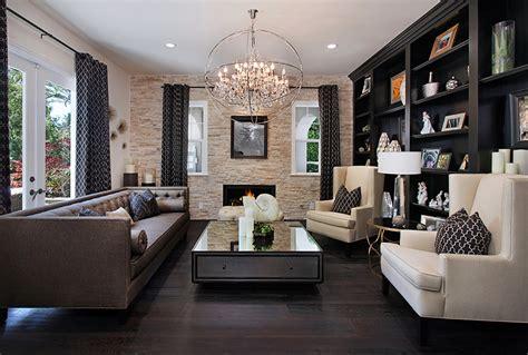 kronleuchter im wohnzimmer fotos wohnzimmer innenarchitektur sofa tisch sessel