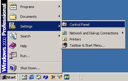 aldep layout software download bamini typing software aldep