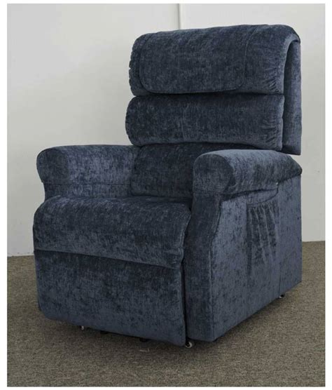 recliners perth lift recliner chairs perth chairs seating