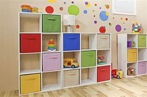 como decorar cuarto de bebe ideas para decorar el cuarto de los peque 241 os the home