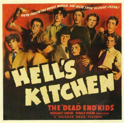 Hells Kitchen Imdb by Hell S Kitchen