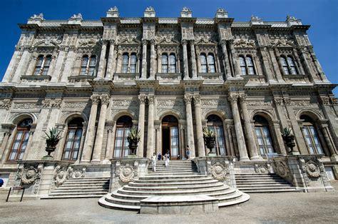 ottoman architecture ottoman architecture another header