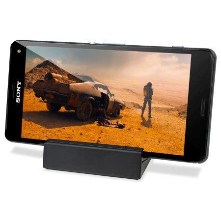 Sony Magnetic Charging Dock Dk48 For Xperia Z3 Z3 Compact sony magnetic charging dock dk48 for sony xperia z3 z3