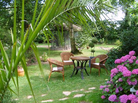 Image De Jardin by Dossier En Mars Pr 233 Parez Votre Jardin Frizbiz
