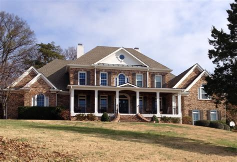lansdowne homes for sale brentwood tn