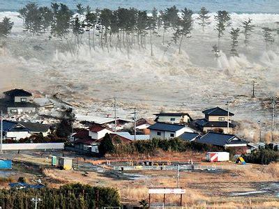 detik tsunami amaran tsunami di kota marudu i love marudu