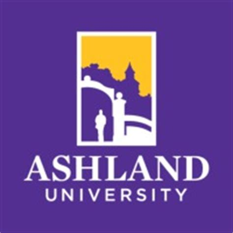 Ashland Mba by 6 Colleges Capping Or Reducing Tuition Costs In 2014