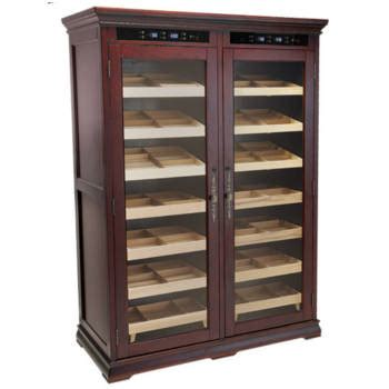 electronic cigar humidor cabinet the reagan electronic cigar humidor cabinet