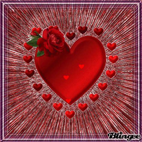 imagenes de corazones y estrellas corazones picture 128651785 blingee com