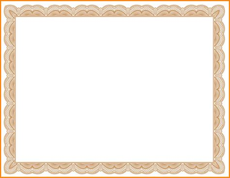 border design for certificates www pixshark com images
