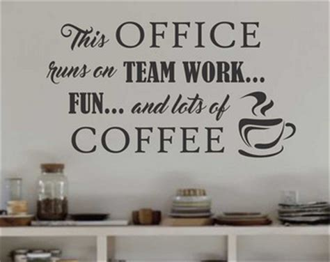 Office Supplies Quotes Vinyl Wall Decals Quotes Roselawnlutheran