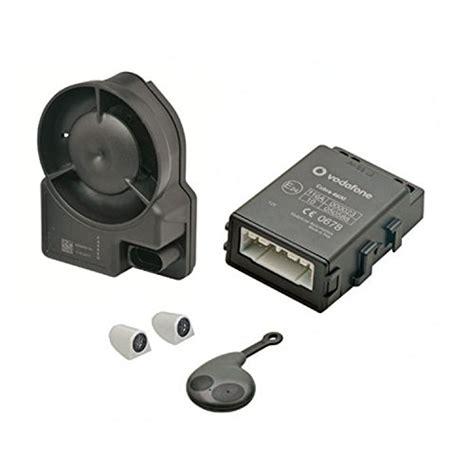 Cobra Auto Alarm 4627 by Technik Von Caratec G 252 Nstig Online Kaufen Bei I Love Tec De