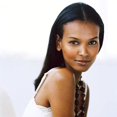 ethiopian hair model are ethiopian models over represented in the modeling