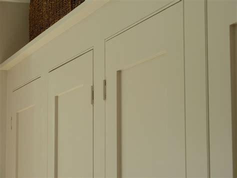 bespoke bedroom cupboards seaside cupboard handmade by peter henderson furniture brighton uk