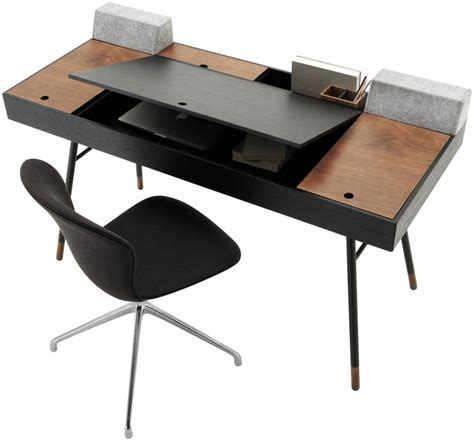 escritorios y sillas the 25 best sillas para oficina ideas on