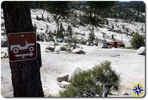 jeep trail sign more addictive than rubicon trail overland